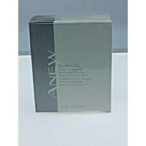 Avon ANEW Clinical Deep Crease Concentrate 30 ml